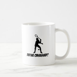 Cool squash designs classic white coffee mug
