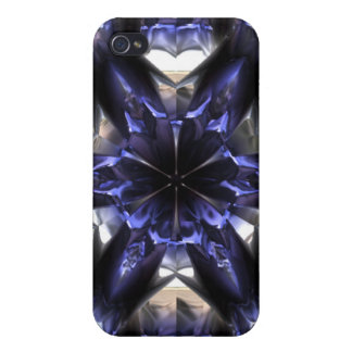 Cool Star 1 iPhone Case iPhone 4 Cover