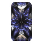 Cool Star 1 iPhone Case iPhone 4/4S Cases