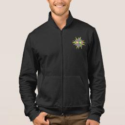 cool star jacket