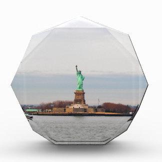 Cool Statue of Liberty - NY New York Awards