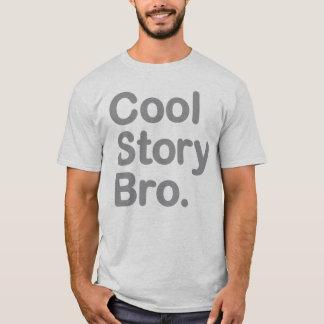 Cool Story Bro. Basic T-Shirt