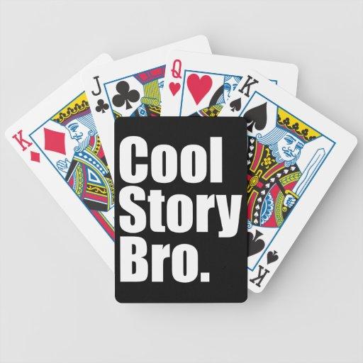 Mynet poker para hilesi