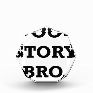 COOL STORY BRO.png Awards