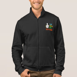 Cool Story Bro Tell It Again Gift Jacket