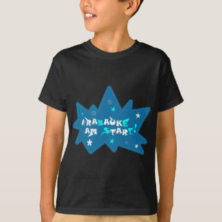 Cool Strampler and T-shirts for boys