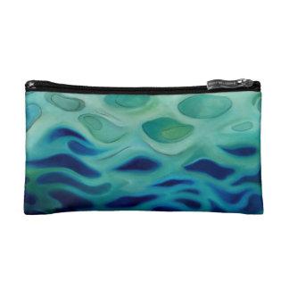 Cool Stuff - Abstract Handbag Cosmetic Bag