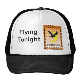 Cool stuff for Halloween Mesh Hat