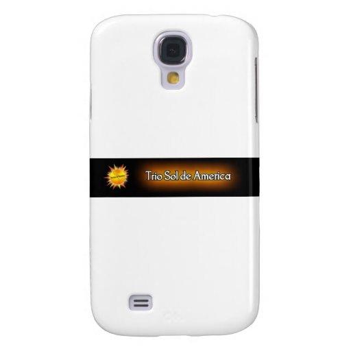 Cool Stuff Galaxy S4 Cases