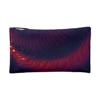 Cool Stuff Handbag Cosmetic Bags