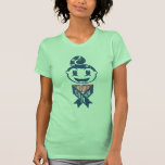 Cool stuff shirts