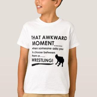 Sumo wrestling gear t shirts shirt designs zazzle for High school wrestling shirt designs