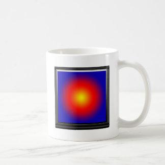 COOL Sun Dial     JAN 03 2011 Coffee Mug