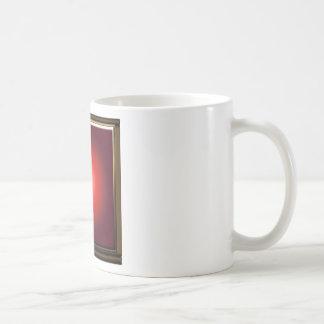 COOL Sun Dial     JAN 03 2011 Coffee Mugs
