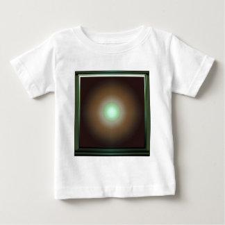 COOL Sun Dial     JAN 03 2011 T-shirt