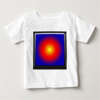COOL Sun Dial     JAN 03 2011 T Shirt