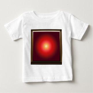 COOL Sun Dial     JAN 03 2011 Tshirt