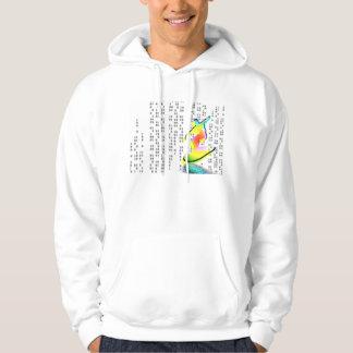 Cool Surfing Sweater - Beachwear
