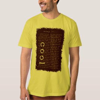 Cool-Swag,tshirt