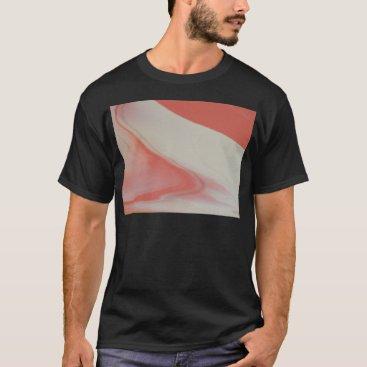 Beach Themed Cool T-Shirt