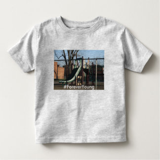 Cool T-shirt for adults and kids alike