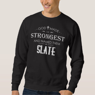 Cool T-Shirt For SLATE