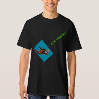 Cool t-shirt XL - rare