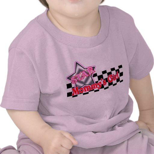 Cool T Shirts For Girls and Girls Gifts