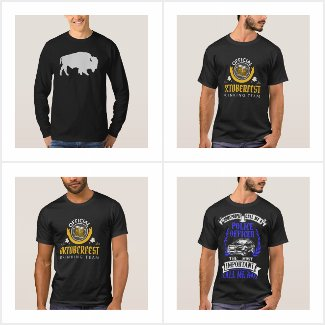 Cool T Shirts for Men