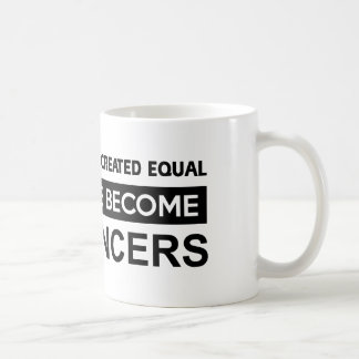 Cool Tap Dancing designs Coffee Mug