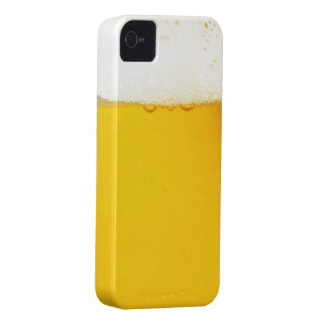 Cool Tasty Beer iPhone 4/ 4S Case