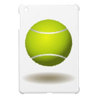 Cool Tennis Emblem 2 Cover For The iPad Mini