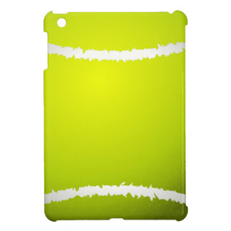 Cool Tennis iPad Mini Case