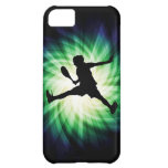 Cool Tennis iPhone 5C Covers