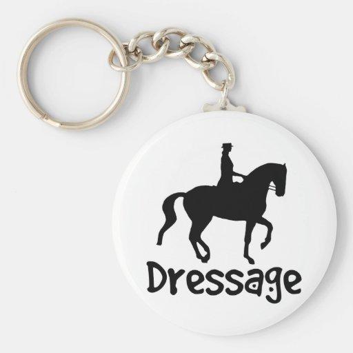Dressage Horse Silhouette Piaffe