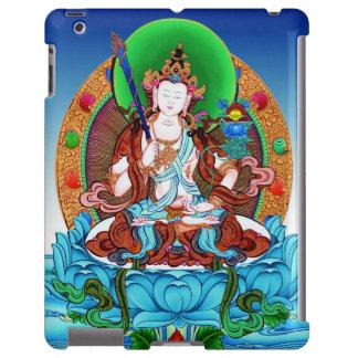 Cool thangka Akasagarbha Bodhisattva Mahasattva