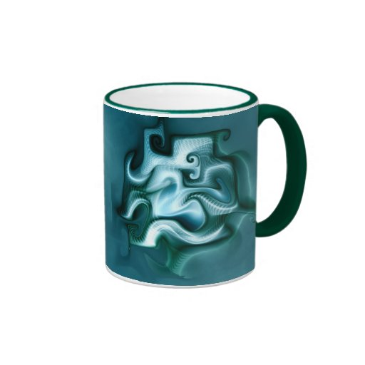 Cool thing coffee mug zazzle for Where to buy cool coffee mugs