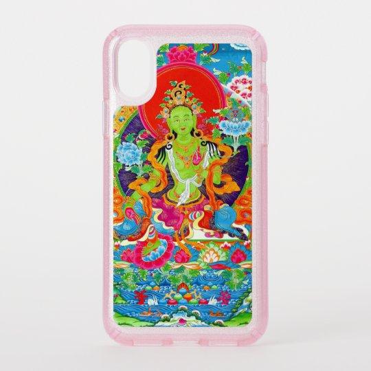 tibet dragon iphone 11 case
