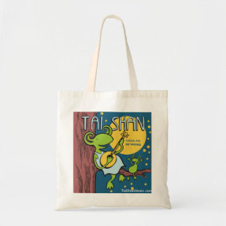 Cool To Be Weird Tote