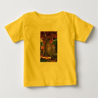 Cool Tree Dude Shirts