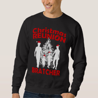 Cool Tshirt For BRATCHER