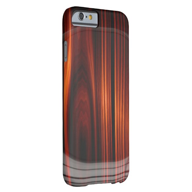 pictures of iphone 6 cool varnished wood look iphone 6 zazzle 3484