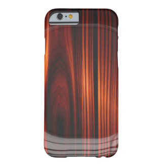 Cool Varnished Wood Look iPhone 7 Case