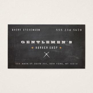 Barber Shop Business Cards & Templates   Zazzle