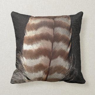 Vintage Throw Pillows - Polyvore