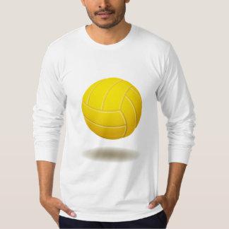 Cool Volleyball  Emblem 2 Shirt