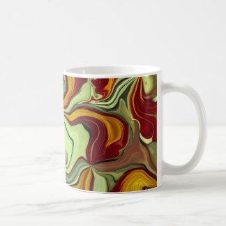 Cool Wall Paper Quartz Mug
