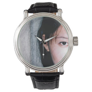 Cool Watch! Wrist Watch