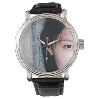 Cool Watch! Wristwatch