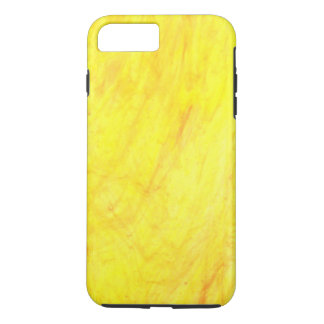Cool Watering Yellow Case-Mate Tough